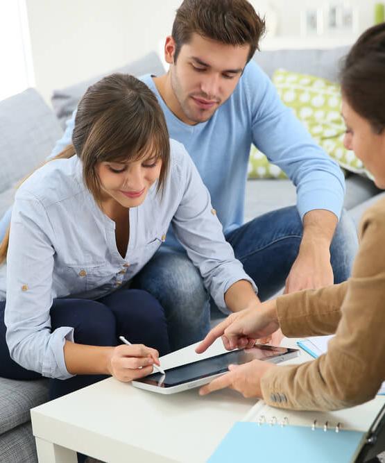Mutui, prestiti, cessione del quinto